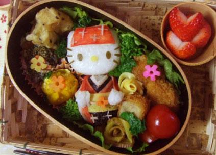 sanrio2008-kittywafuu.jpg