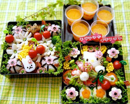 sanrio_contest_3_haha.jpg