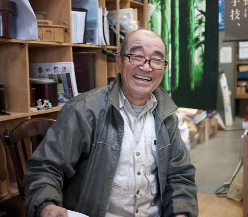 shibata-portrait.jpg