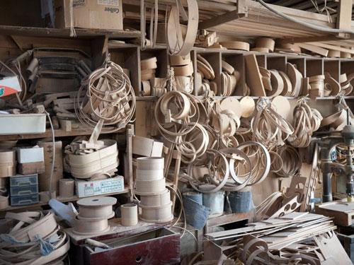 shibata-workshop1.jpg