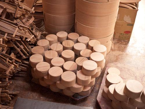 shibata-workshop3.jpg