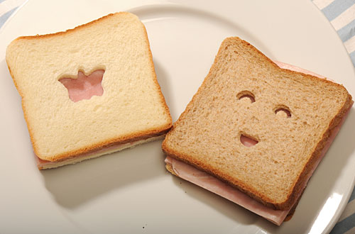 smiley-sandwiches.jpg