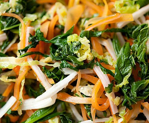 spring-veg-crabstick-salad.jpg