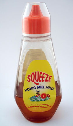 squeeze_honey.jpg