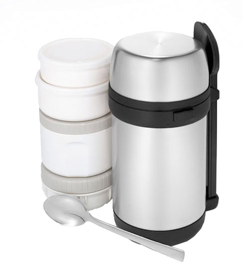 thermos-allinone-jar.jpg