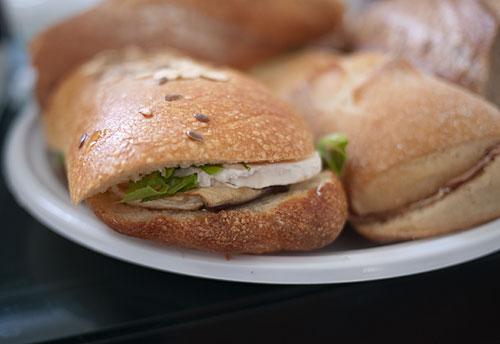 vaison-sandwiches.jpg