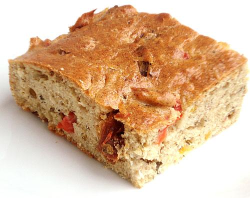 vegprovencalcake500.jpg
